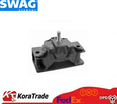 Swag 70 13 0005 Right Oe Quality Engine Mount
