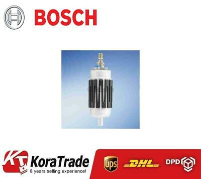 Bosch 0 580 464 126 Oe Quality Electric Fuel Pump