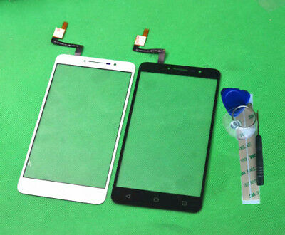 Digitizer Pantalla Tactil touch screen para Alcatel One Touch A3 XL 9008X 9008D