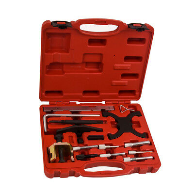 Timing Tool Kit Camshaft For Ford Mazda mondeo tourneo transit connect fusion 16
