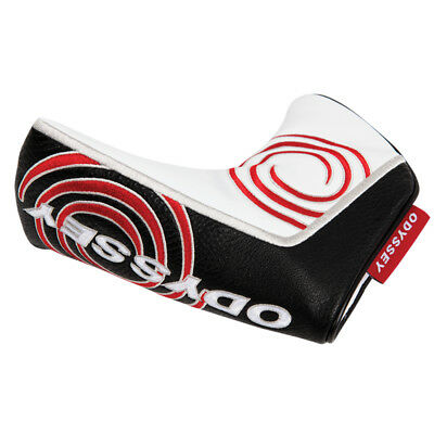 Odyssey Tempest 2 Putter Cover