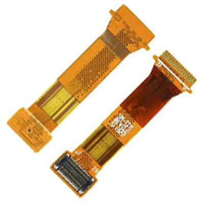 New LCD Flex Cable Ribbon For Samsung Galaxy Tab 3 7.0 T211 T210 P3200 P3210