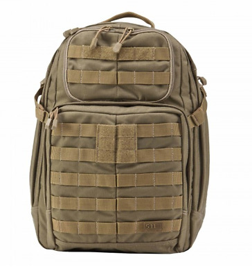 5.11 Tactical RUSH24™ BACKPACK (58601)