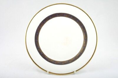 Royal Doulton - Harlow - H5034 - Tea / Side / Bread & Butter Plate - 59692G