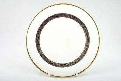 Royal Doulton - Harlow - H5034 - Tea / Side / Bread & Butter Plate - 59692Y