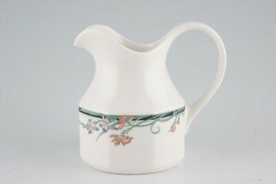 Royal Doulton - Juno - Milk Jug - 61836G
