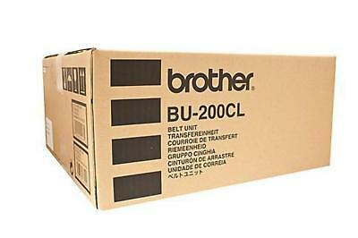 GENUINE Brother BU200CL Transfer Belt Unit