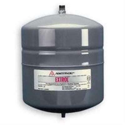 Amtrol EX-15 Extrol Expansion Tank