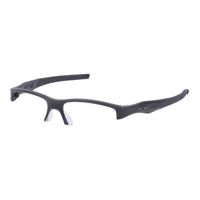 Glasses Support For-Oakley CROSSLINK SWITCH OX3128 Incl Temples Nose pads Frame