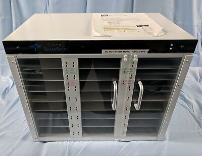 Medline TM24 Warming Cabinet