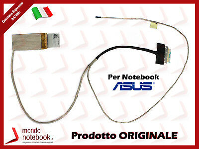 P551CA series Cavo cavetto flat per Touchpad ribbon cable for ASUS P551C