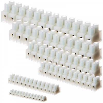12 Way Electrical Connector Strip