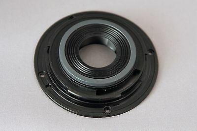 Original Canon EF-S 18-55mm f/3.5-5.6 I II and USM Lens Bayonet Mount spare part