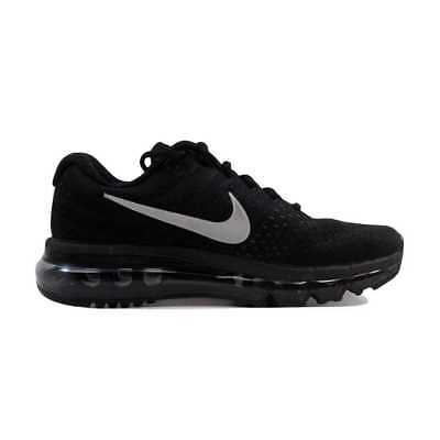 WOMENS NIKE AIR MAX 2017 ATHLETIC RUNNING SHOES 849560 001 Multiple Sizes