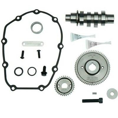 S&S Cam Kit M8 FLH'17up 465 Gear Drive