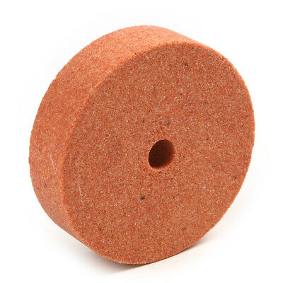 75x20x10mm Wheel Polishing Grinding Mounted Stone for Bench Grinder Rotary Tools