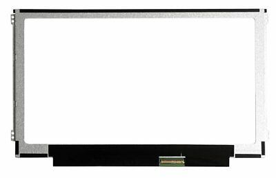 LENOVO 14-INCH LED LCD Video Cable for ThinkPad L440 04X4802