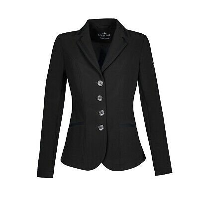 Equiline Milly Technical Competition Show Jacket