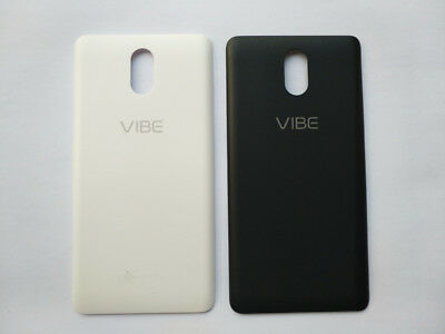 For Lenovo Vibe P1m New Battery Door Cover Rear Case Chassis Replacement