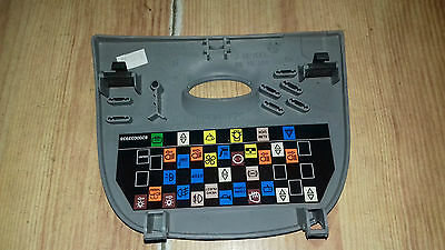 renault megane 2006 fuse box removal online wiring diagram Cadillac XLR Fuse Box renault megane fuse box 2006 uvoc rennsteigmesse de \\u2022renault megane 2006 fuse box removal