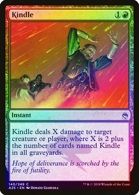 Counterspell Masters 25 NM Blue Common MAGIC THE GATHERING MTG CARD ABUGames
