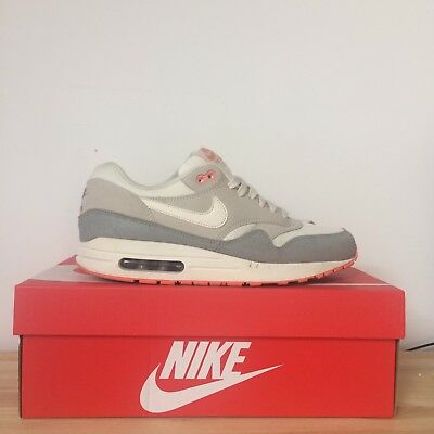 separation shoes 789ff 4e698 Nike air max 1 pigeon pack Uk 8