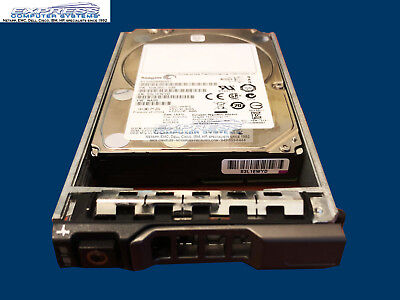 NEW HUC156060CSS200 HITACHI 600GB 15K 2 5'' SAS HDD FOR DELL