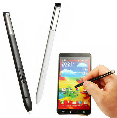 Electromagnetic Pen Touch Stylus Replacement Stylus for Samsung Galaxy Note 3