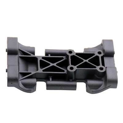 RC R86016 Plastic Chassis Fit RGT 1//10TH Rock Cruiser 86100 Crawler