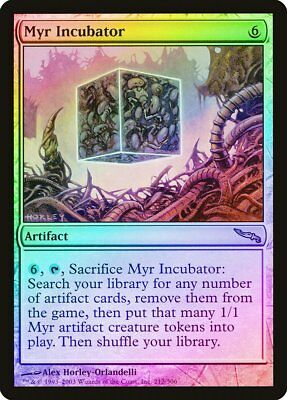 English Fate Reforged MTG Magic 4x Blossoming Sands NM-Mint