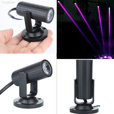 9671 Beam Lights Moving Head Disco Party Laser Projector Stage Lamp Portable