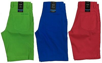 Galvin Green Parker Ventil8 Plus Golf Shorts - W30 ONLY - RRP£80