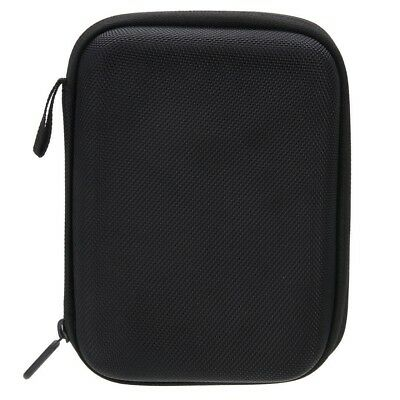 Carry Case Travel Bag Cover Modern For GoPro Go Pro Hero 6 5 4 Action Camera