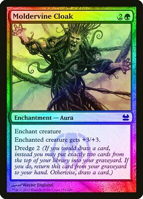 Sprouting Renewal FOIL Guilds of Ravnica NM Green Uncommon MAGIC CARD ABUGames