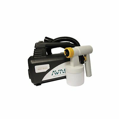 Aviva Labs Spray Tan Machine and Gun All