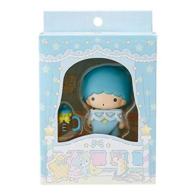 Little Twin Stars dress-up baby mascot Kiki