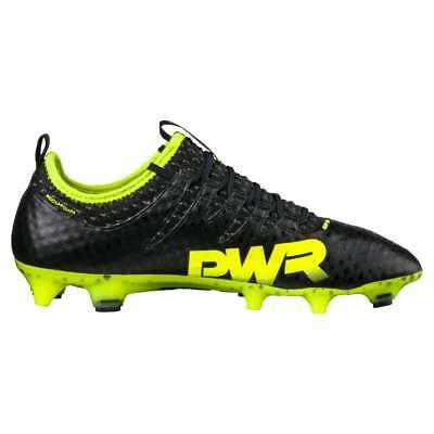 Neuf Foot Crampons 10 32 Jaunes Taille 00 Eur Blk Rugby Comme 9IHED2