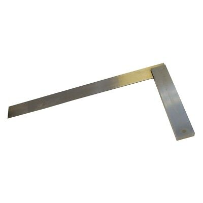 300Mm Engineers Square Silverline 245025