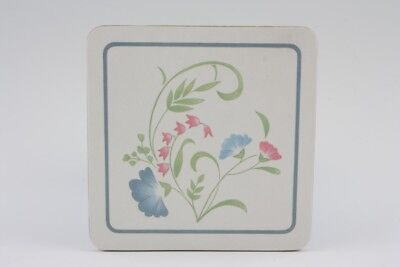 Royal Doulton - Windermere - Expressions - Coaster - 221610G