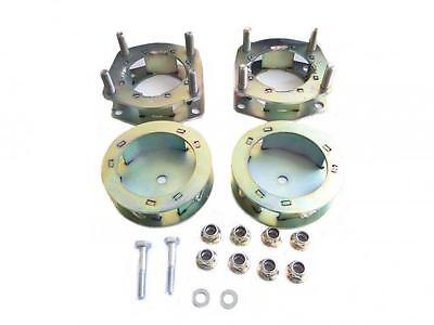 """SUSPENSION  LIFT KIT 44mm (1.75"""") - JEEP GRAND CHEROKEE WK / WH  2005-2010"""