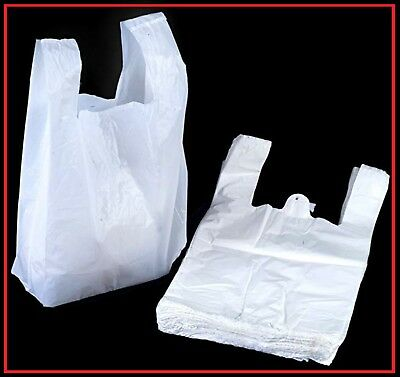 Fragrance Disposable Nappy Bags Diaper Sacks Hygienic Sack Tie Handle