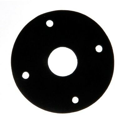 28250210000, Pfannenberg, Mounting Kit for BR50 Direct Mounting