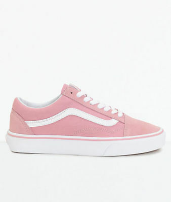 New Vans Old Skool Zephyr & White Shoes Men's 10 Women's 11.5