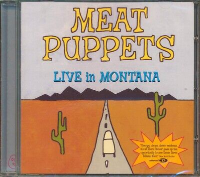 Apologise, but Meat puppets sleepy pee pee can suggest