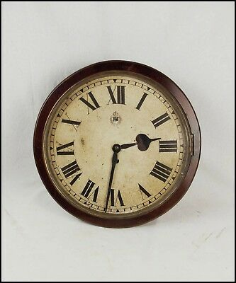 WW2 RAF Wall Clock