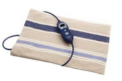 Solac Heating pad CT-8634 - electric blankets/pillows - NUOVO