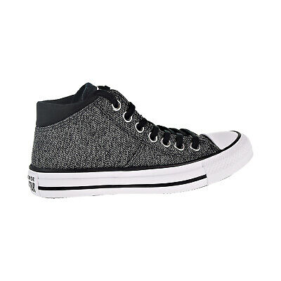 7f9206794951 CONVERSE CHUCK TAYLOR All Star CT Lux Mid 550671C Suede Dahlia Wedge ...