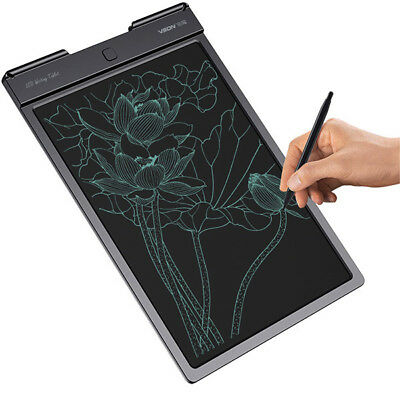 5'' / 13'' Mini LCD Electronic Writing Pad Tablet Drawing Graphic Board Notepad