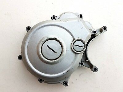Yamaha YZF R125  Engine Generator Stator Cover Casing  2012