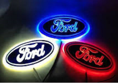 FORD V SERIES RADIO UNLOCK CODE SERVICE WORLDWIDE (10 to 60 MINUTE)